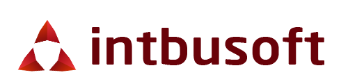 IntBuSoft